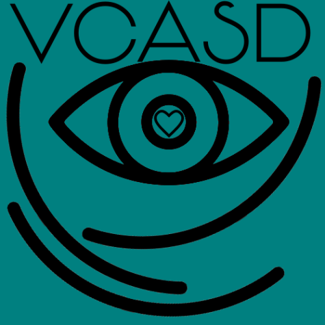 Photo of VCASD